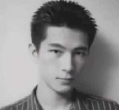 michiy 5 - 【画像】及川光博の若い頃も今と変わらず王子様すぎる!現在の姿までの時系列写真まとめ
