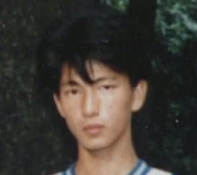 michiy 6 - 【画像】及川光博の若い頃も今と変わらず王子様すぎる!現在の姿までの時系列写真まとめ