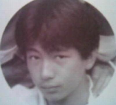 michiy 7 - 【画像】及川光博の若い頃も今と変わらず王子様すぎる!現在の姿までの時系列写真まとめ