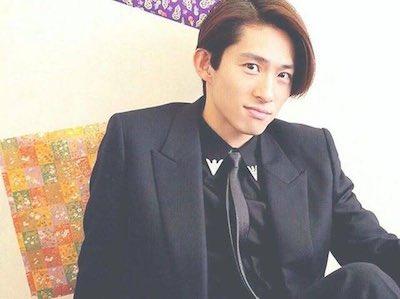 miyake 11 - 三宅健が40代でも老けない!若い頃の画像を年齢別に比較|老けない理由は日々の継続?