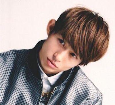 miyake 13 - 三宅健が40代でも老けない!若い頃の画像を年齢別に比較|老けない理由は日々の継続?
