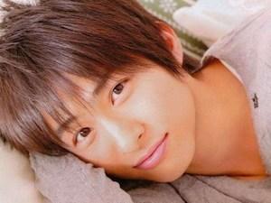 miyake 20 - 三宅健が40代でも老けない!若い頃の画像を年齢別に比較|老けない理由は日々の継続?