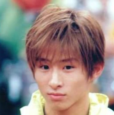 miyake 5 - 三宅健が40代でも老けない!若い頃の画像を年齢別に比較|老けない理由は日々の継続?