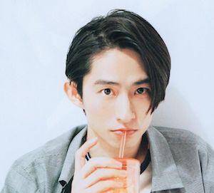 miyake 6 - 三宅健が40代でも老けない!若い頃の画像を年齢別に比較|老けない理由は日々の継続?
