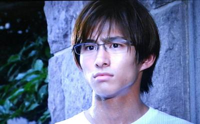 miyake 8 - 三宅健が40代でも老けない!若い頃の画像を年齢別に比較|老けない理由は日々の継続?