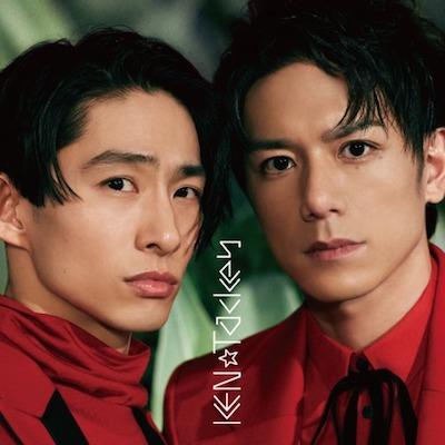 miyake 9 - 三宅健が40代でも老けない!若い頃の画像を年齢別に比較|老けない理由は日々の継続?