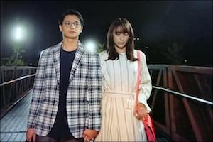 mizuki seto 5 - 山本美月と瀬戸康史はいつから付き合ってたの?馴れ初めや画像の時系列まとめ