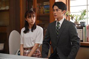 mizuki seto 6 - 山本美月と瀬戸康史はいつから付き合ってたの?馴れ初めや画像の時系列まとめ