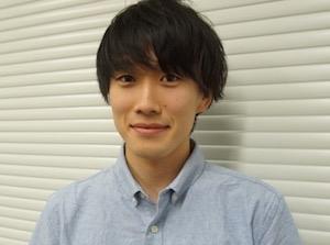 mizutamari k 1 - 水溜りボンド・カンタのプロフィール|身長や大学は?ハーフで性格が可愛いと話題!