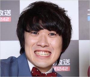 mizutamari k 3 - 水溜りボンド・カンタのプロフィール|身長や大学は?ハーフで性格が可愛いと話題!