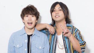mizutamari k 320x180 - 【2020年最新】池田エライザの歴代彼氏5人|今彼は水溜りボンドのカンタ!