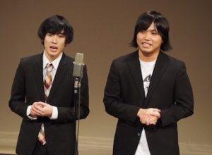 mizuyu 300x220 - 水溜りボンド・カンタのプロフィール|身長や大学は?ハーフで性格が可愛いと話題!