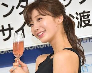 ogurayuka 3 - 【音声】小倉優香がラジオで降板宣言した理由は?経緯の時系列まとめ