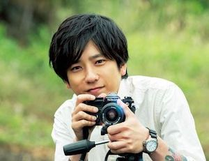 "asadake 1 - 映画『浅田家!』のあらすじを詳しくネタバレ!テーマは""写真の持つチカラ"""