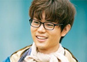 "asadake 12 300x212 - 映画『浅田家!』のあらすじを詳しくネタバレ!テーマは""写真の持つチカラ"""