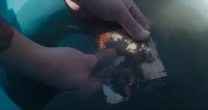 "asadake 5 - 映画『浅田家!』のあらすじを詳しくネタバレ!テーマは""写真の持つチカラ"""