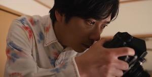"asadake 8 - 映画『浅田家!』のあらすじを詳しくネタバレ!テーマは""写真の持つチカラ"""
