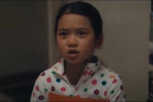 "asadake 9 - 映画『浅田家!』のあらすじを詳しくネタバレ!テーマは""写真の持つチカラ"""