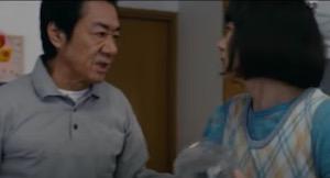 hoshinoko 10 - 映画『星の子』のネタバレとあらすじを解説|意外なラストシーンの解釈も紹介