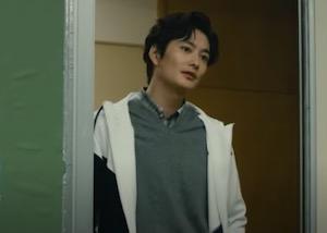 hoshinoko 12 - 映画『星の子』のネタバレとあらすじを解説|意外なラストシーンの解釈も紹介