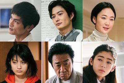 hoshinoko 4 - 映画『星の子』のネタバレとあらすじを解説|意外なラストシーンの解釈も紹介