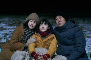 hoshinoko 6 - 映画『星の子』のネタバレとあらすじを解説|意外なラストシーンの解釈も紹介