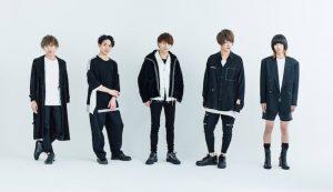 novelbright 1 300x173 - Novelbright(ノーベルブライト)のメンバーの年齢や経歴・人気の曲を紹介!
