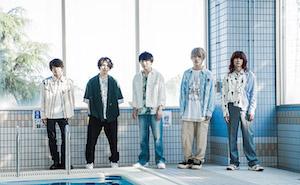 novelbright 10 - Novelbright(ノーベルブライト)のメンバーの年齢や経歴・人気の曲を紹介!