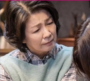 nozomi 10 - 映画『望み』のネタバレとあらすじを原作に沿って紹介!息子は被害者?加害者?
