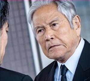 nozomi 11 - 映画『望み』のネタバレとあらすじを原作に沿って紹介!息子は被害者?加害者?
