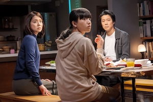 nozomi 2 - 映画『望み』のネタバレとあらすじを原作に沿って紹介!息子は被害者?加害者?