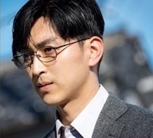 nozomi 9 - 映画『望み』のネタバレとあらすじを原作に沿って紹介!息子は被害者?加害者?