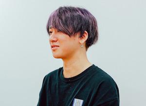 rinne 2 - ラッパーRin音の大学は福岡工業大学!経歴を分かりやすく紹介