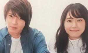 aragakiyui 1 - 新垣結衣の結婚相手の本命は誰?星野源や錦戸亮など有力候補を結婚観から分析!