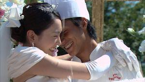 aragakiyui 2 - 新垣結衣の結婚相手の本命は誰?星野源や錦戸亮など有力候補を結婚観から分析!