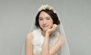aragakiyui 6 - 新垣結衣の結婚相手の本命は誰?星野源や錦戸亮など有力候補を結婚観から分析!
