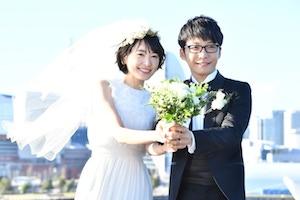 aragakiyui 7 - 新垣結衣の結婚相手の本命は誰?星野源や錦戸亮など有力候補を結婚観から分析!