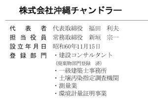 hukudamoeko 2 - 福田萌子の父親は沖縄の会社を複数経営!母親とも仲良し!兄や弟など家族構成を調査!