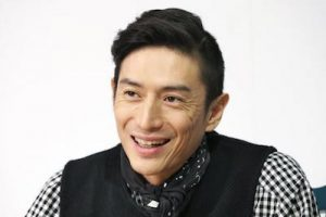 iseyayusuke 11 300x200 - 【画像】伊勢谷友介の若い頃のモデル姿がかっこいい!コレクションや雑誌表紙など経歴まとめ