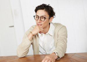 iseyayusuke 13 300x215 - 【画像】伊勢谷友介の若い頃のモデル姿がかっこいい!コレクションや雑誌表紙など経歴まとめ