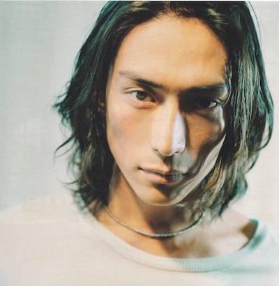 iseyayusuke 6 - 【画像】伊勢谷友介の若い頃のモデル姿がかっこいい!コレクションや雑誌表紙など経歴まとめ