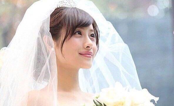 石原さとみ,結婚,創価
