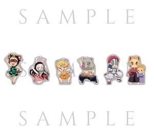 kimetsu g 11 - 鬼滅の刃の映画グッズの再販は11月7日から!再販される人気商品や購入方法を詳しく解説!