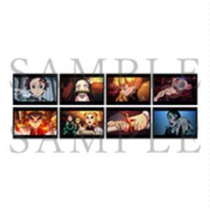kimetsu g2 11 300x300 - 鬼滅の刃の映画グッズの再販は11月7日から!再販される人気商品や購入方法を詳しく解説!