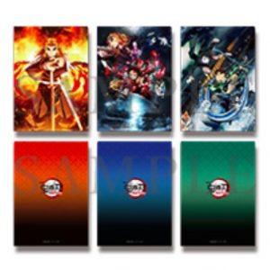 kimetsu g2 14 300x300 - 鬼滅の刃の映画グッズの再販は11月7日から!再販される人気商品や購入方法を詳しく解説!