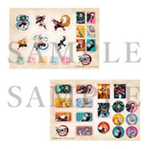 kimetsu g2 16 300x300 - 鬼滅の刃の映画グッズの再販は11月7日から!再販される人気商品や購入方法を詳しく解説!