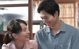 matsushita 2 - 松下洸平は戸田恵梨香と熱愛&結婚?ライバルはムロツヨシ?週刊誌や仲良しエピソードまとめ