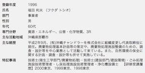 ss - 福田萌子の父親は沖縄の会社を複数経営!母親とも仲良し!兄や弟など家族構成を調査!