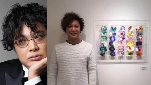 バチェロレッテ,杉田陽平,画家