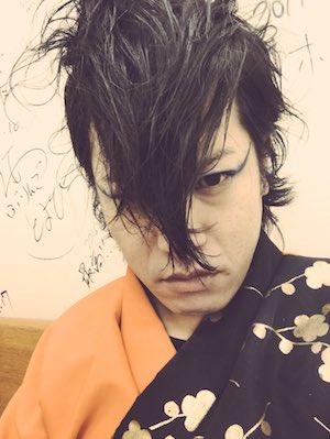 syoinji 12 - ぺこぱ(芸人)松陰寺はすっぴん素顔の方がイケメン?!化粧をし始めた理由は?